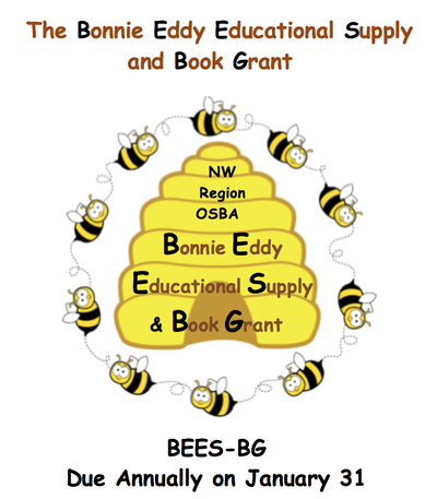 GeneralBEES-BGLogo.png