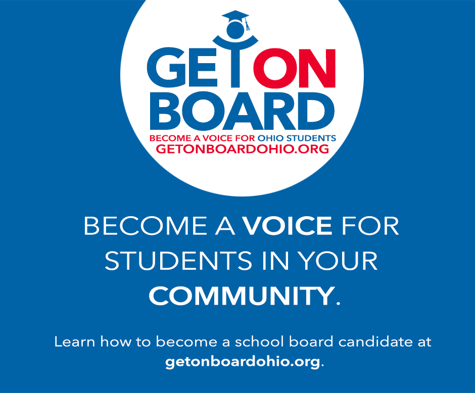 Voice for Ohio's Students-Facebook
