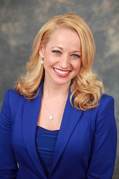 Amber Noggle   Ohio School Boards Association