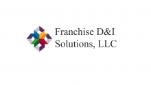 Franchise D&I Solutions LLC