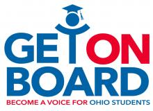 Get on Board Ohio