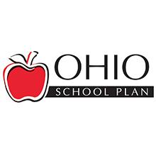 Ohio School Plan