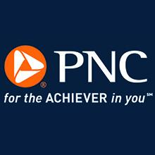 PNC P-Card program