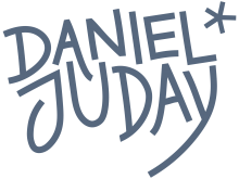 Daniel Juday LLC