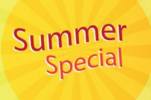 Big issues to discuss and consider?  Let OSBA help with its summer special for customized workshops and retreats